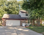 820 Redwood  Drive, Anderson image