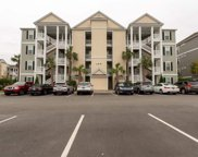 126 Ella Kinley Circle Unit 101, Myrtle Beach image