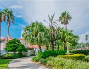 3903 Snapper Pointe Drive, Tampa image
