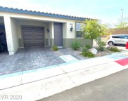 2663 Chinaberry Hill Street, Laughlin image