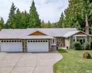 32128 83rd Dr NW, Stanwood image