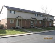 2240 Orchard Crest St, Shelby Twp image