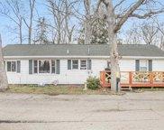 10335 E Bay Street, Osceola image
