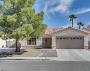 5234 WILLOWDALE Court, North Las Vegas image