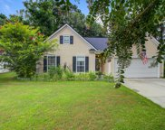 589 Antebellum Lane, Mount Pleasant image