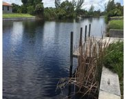 3001 NW 41st AVE, Cape Coral image