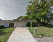 3123 Teal Terrace, Safety Harbor image