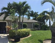 4612 NW 31st TER, Cape Coral image