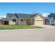 339 Sycamore Ave, Eaton image