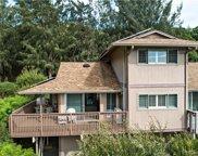 978D Akipohe Place Unit 2D, Kailua image