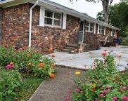 115 Northwestern Ave, Oak Ridge image