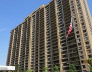 3705 GEORGE MASON DRIVE Unit #114S, Falls Church image