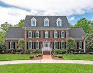 5501  Providence Country Club Drive, Charlotte image