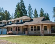 18529 SE May Valley Rd, Issaquah image