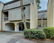 13 Lighthouse  Lane Unit 1253, Hilton Head Island image