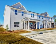 41 Outrigger Drive, Swansboro image