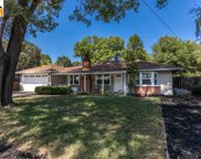 1712 Mary Dr, Pleasant Hill image