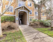 710 240th Wy SE Unit C203, Sammamish image