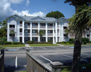 615 Waterway Village Boulevard Unit 5-I, Myrtle Beach image