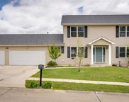 531 Meadow Spring, Troy image