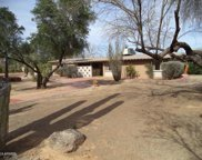 10809 N 82nd Place, Scottsdale image