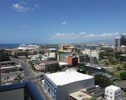 801 South Street Unit 2012, Honolulu image