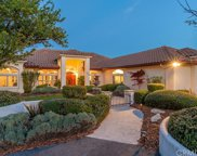 5495     Vista Serrano Way, Paso Robles image