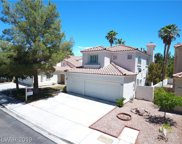 1608 COUNTRY HOLLOW Drive, Las Vegas image