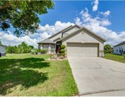16549 Coopers Hawk Avenue, Clermont image