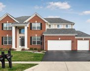 4750 Normandy Drive, Galena image