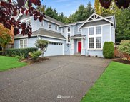 17403 106th Place NE, Bothell image