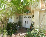 408   N College Street, La Habra image