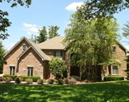 10830 Oakland Drive, Orland Park image
