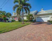 27130 HOLLY LN, Bonita Springs image