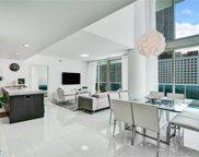 200 Biscayne Boulevard Way Unit #505, Miami image