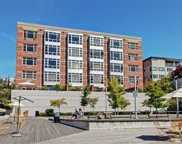 720 Queen Anne Ave N Unit 405, Seattle image
