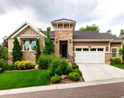 2479 E Lila Ln, Holladay image