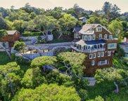 350 Bella Vista  Avenue, Belvedere image