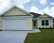 3117 Shandwick Dr., Conway image