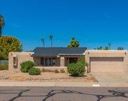 11224 N 42nd Street, Phoenix image