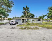 507 N 61st Ave, Hollywood image