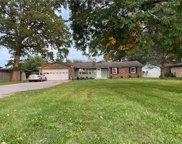 4505 N County Road 1000  E, Brownsburg image