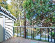 2359 Roundhouse Rd, Sparks image