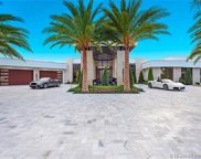 4041 Country Club, Fort Lauderdale image