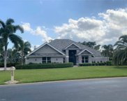 12436 Water Oak Dr, Estero image