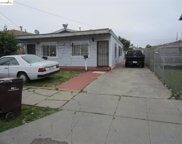 9320 Holly St., Oakland image