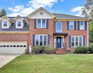 203 Picton Place, Simpsonville image
