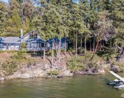 140 Smith Rd, Nordland image