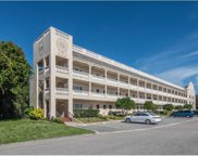 2170 Americus Boulevard S Unit 26, Clearwater image