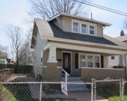 815 40th  Street, Indianapolis image